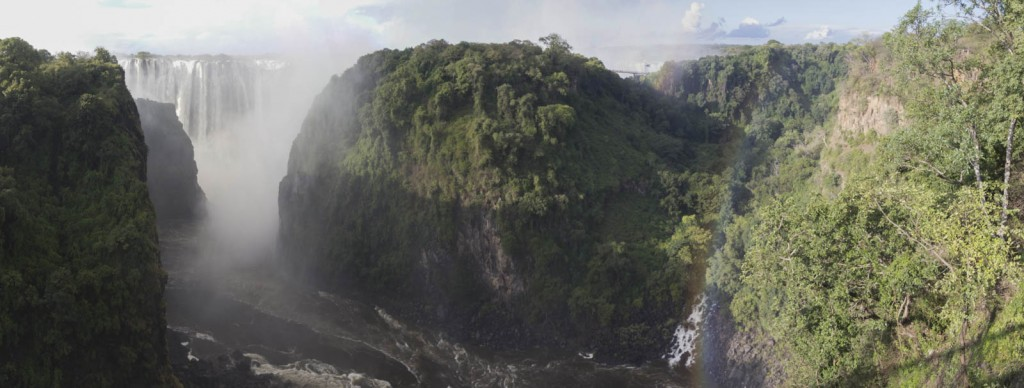 201504 - Zimbabwe - 0493 - Panorama