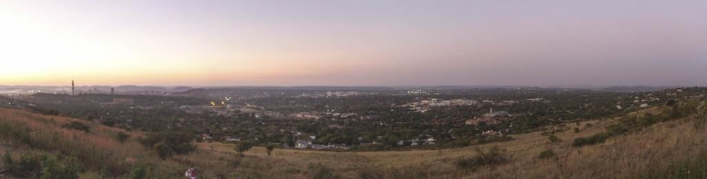 201505 - Afrique du Sud - 0043 - Panorama