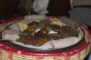 201505 - Ethiopie - 0005