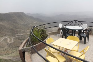 201506 - Ethiopie - 0313