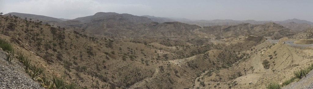 201506 - Ethiopie - 0447 - Panorama