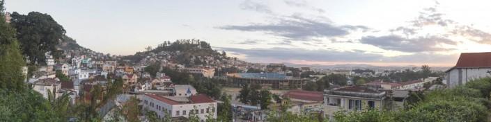 201505 - Madagascar - 0018 - Panorama