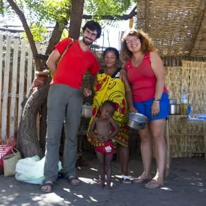 201505 - Madagascar - 0275