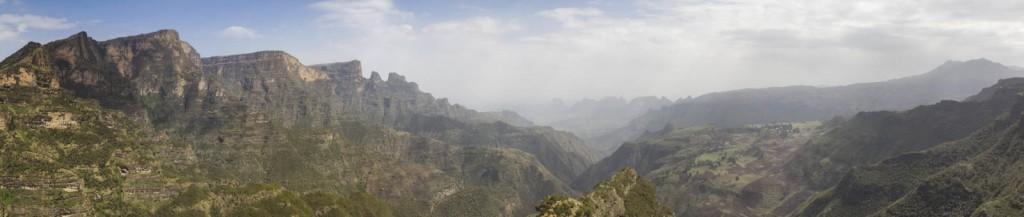 201506 - Ethiopie - 0197 - Panorama