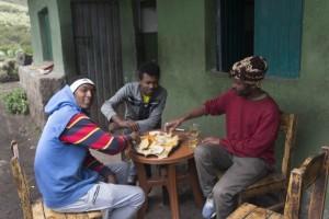 201506 - Ethiopie - 0203