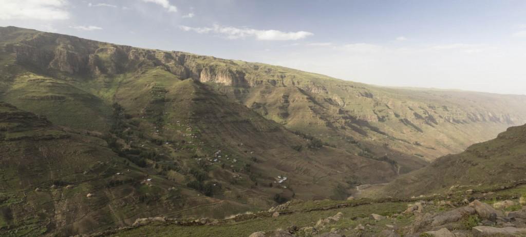 201506 - Ethiopie - 0215 - Panorama