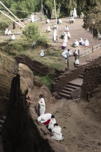 201506 - Ethiopie - 0303