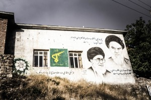 201507 - Iran - 0023