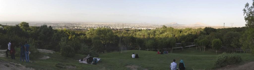 201507 - Iran - 0297 - Panorama