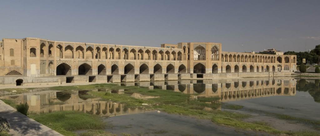 201507 - Iran - 0437