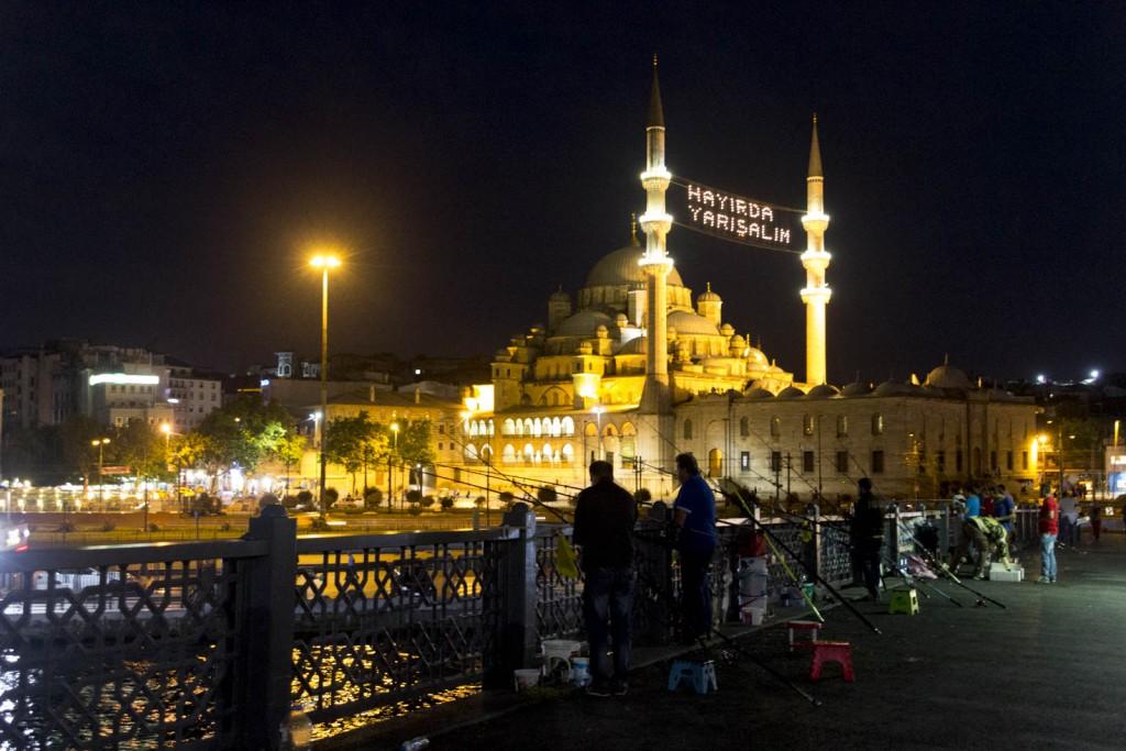 201507 - Turquie - 0110