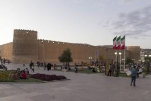 201508 - Iran - 0579