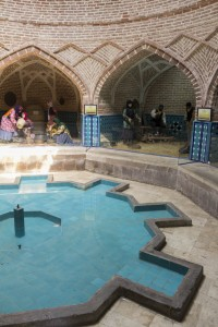 201508 - Iran - 0717