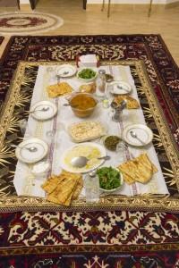 201507 - Iran - 0024