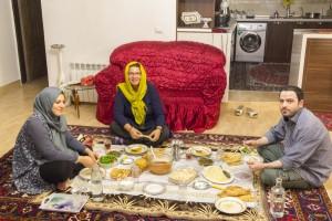 201507 - Iran - 0026