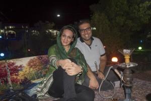 201507 - Iran - 0148