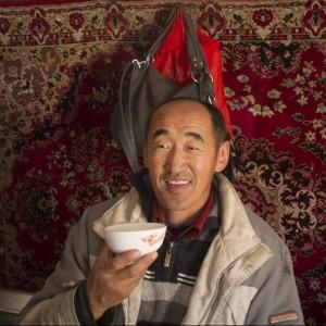 201509 - Mongolie - 0131