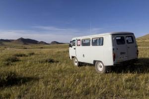 201509 - Mongolie - 0213