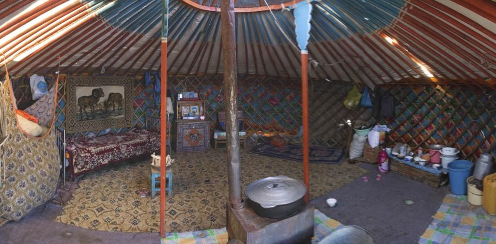 201509 - Mongolie - 0241 - Panorama