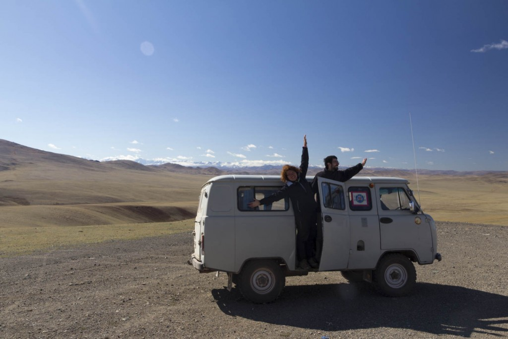 201509 - Mongolie - 0324