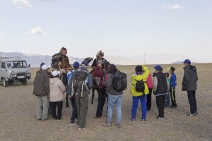 201509 - Mongolie - 0502