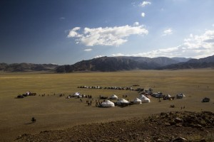 201509 - Mongolie - 0504