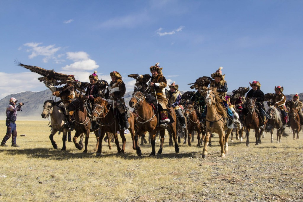 201509 - Mongolie - 0510