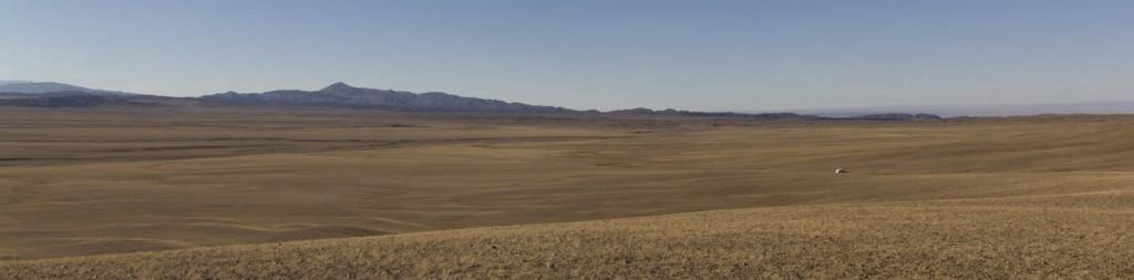 201509 - Mongolie - 0836 - Panorama