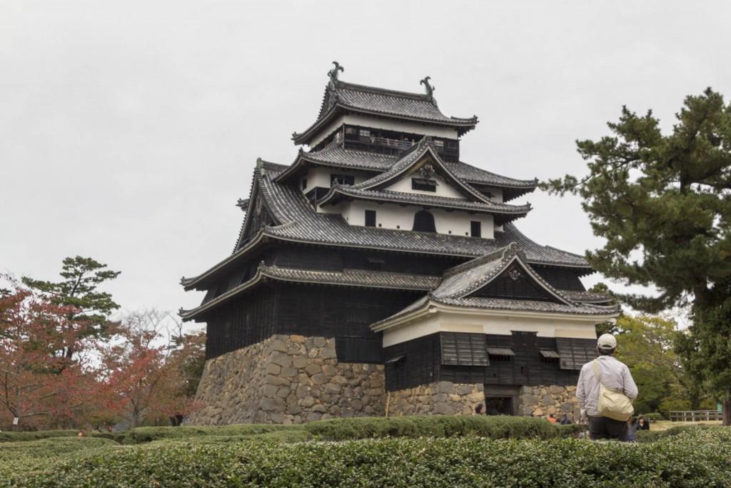 201511 - Japon - 0106