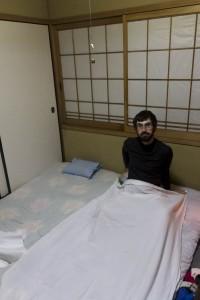 201510 - Japon - 0032