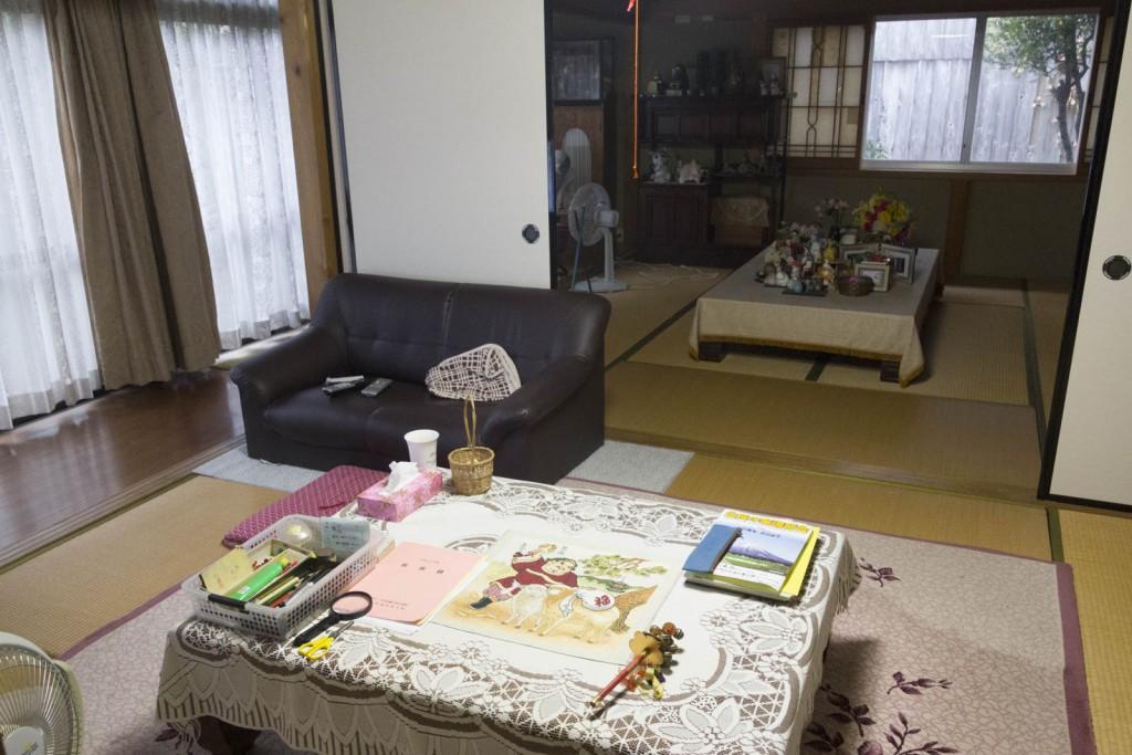 201511 - Japon - 0110