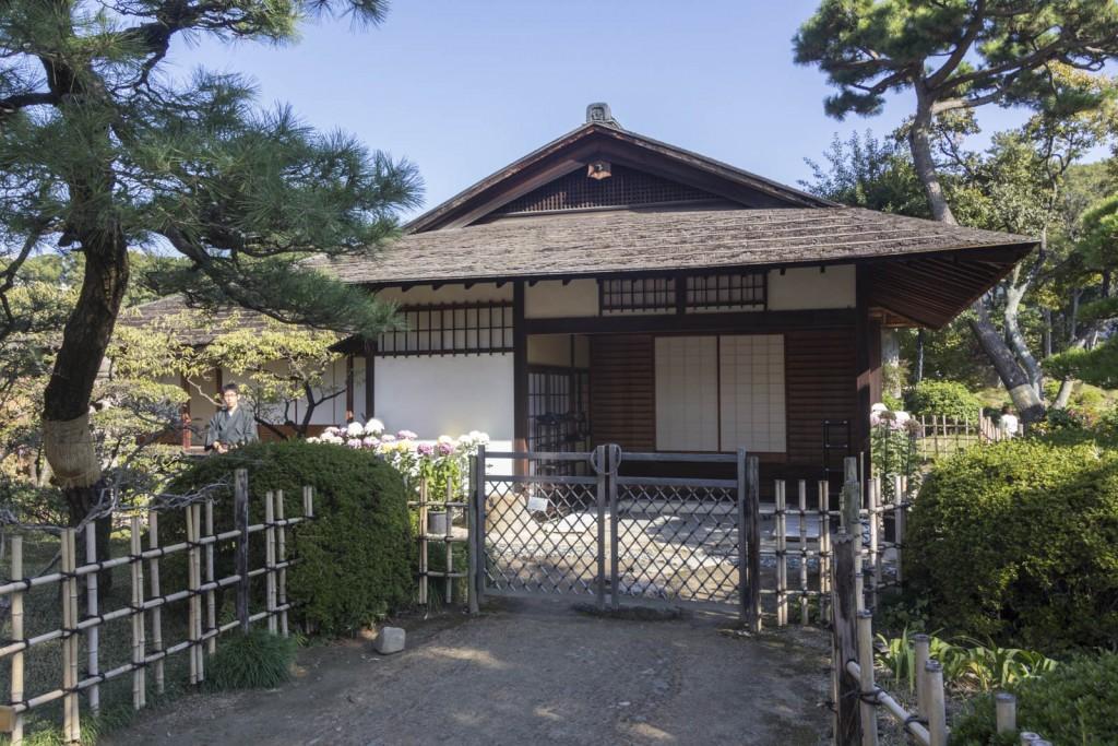 201511 - Japon - 0128