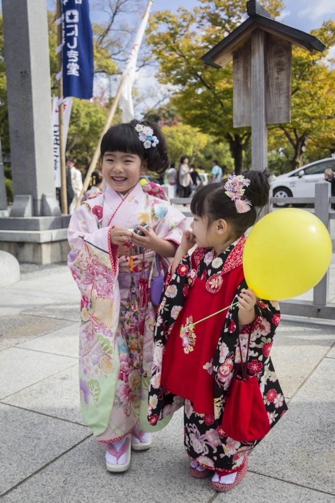 201511 - Japon - 0137