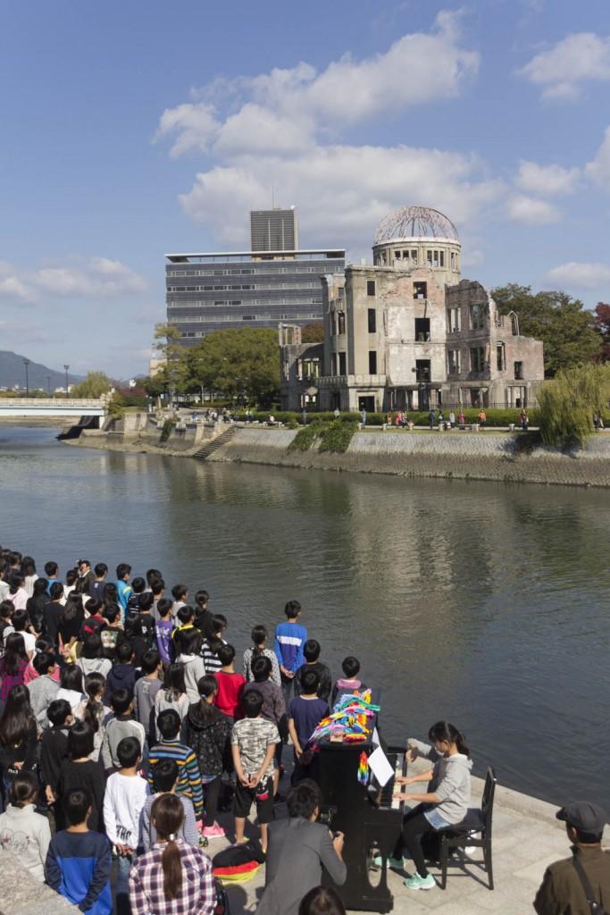 201511 - Japon - 0140