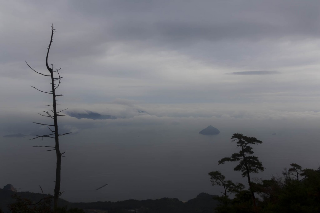 201511 - Japon - 0280