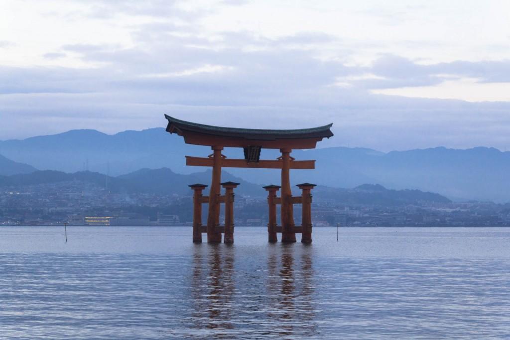 201511 - Japon - 0311