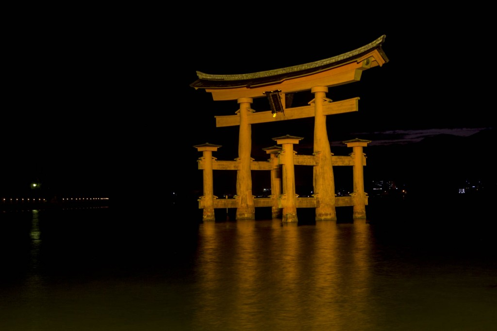 201511 - Japon - 0326