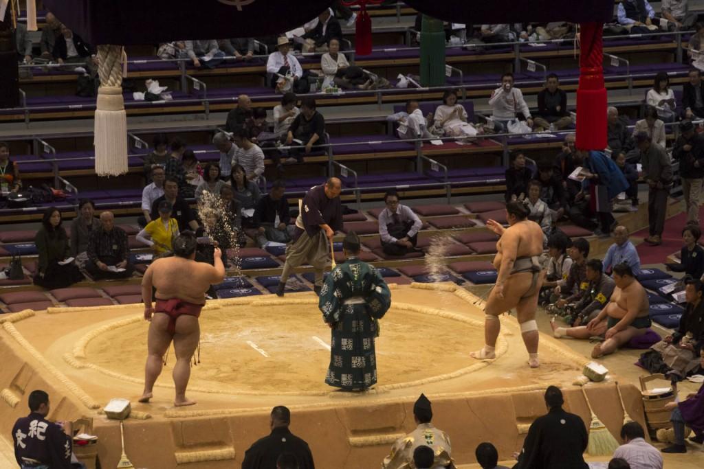201511 - Japon - 0474