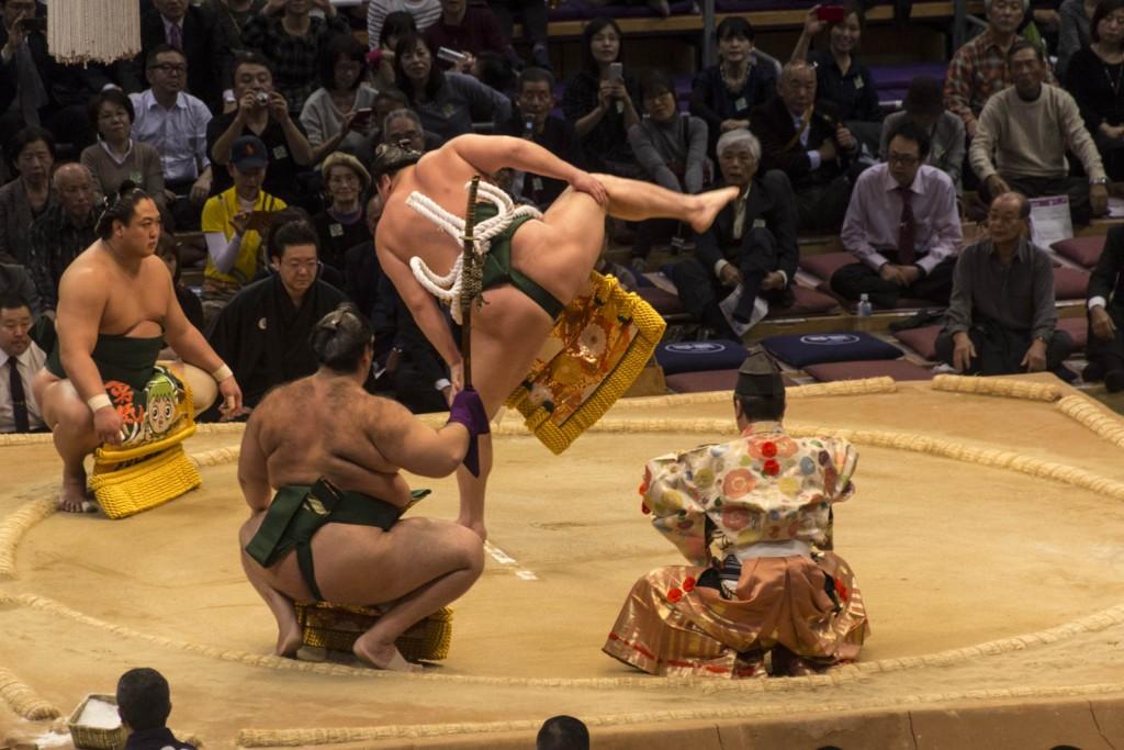 201511 - Japon - 0495