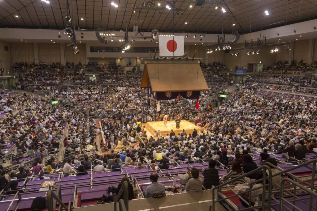 201511 - Japon - 0503