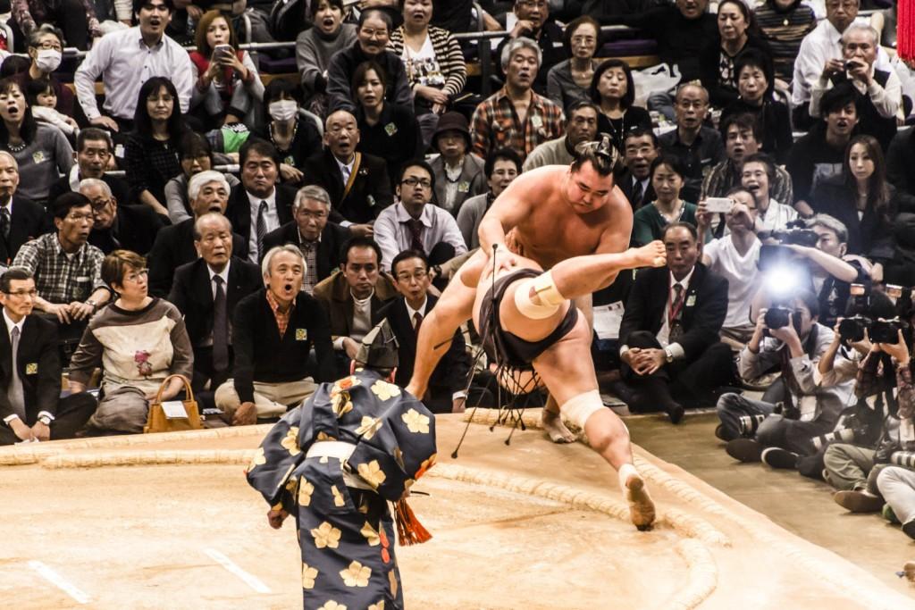 201511 - Japon - 0510
