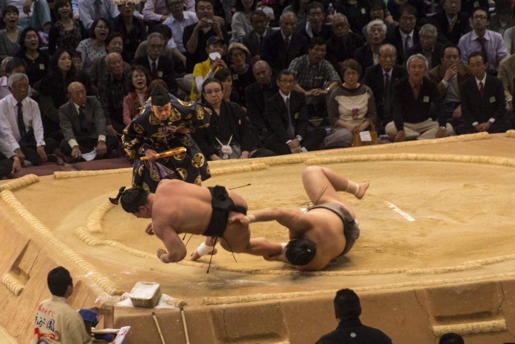 201511 - Japon - 0513