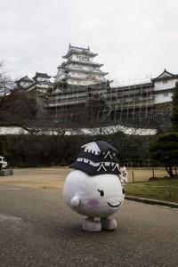 201511 - Japon - 0773