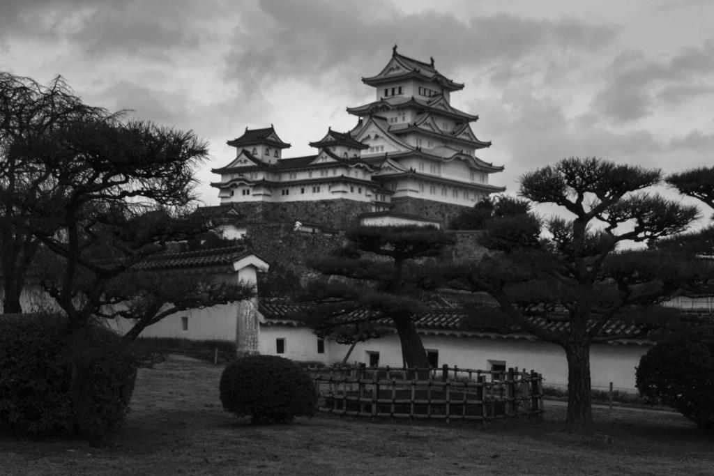 201511 - Japon - 0778