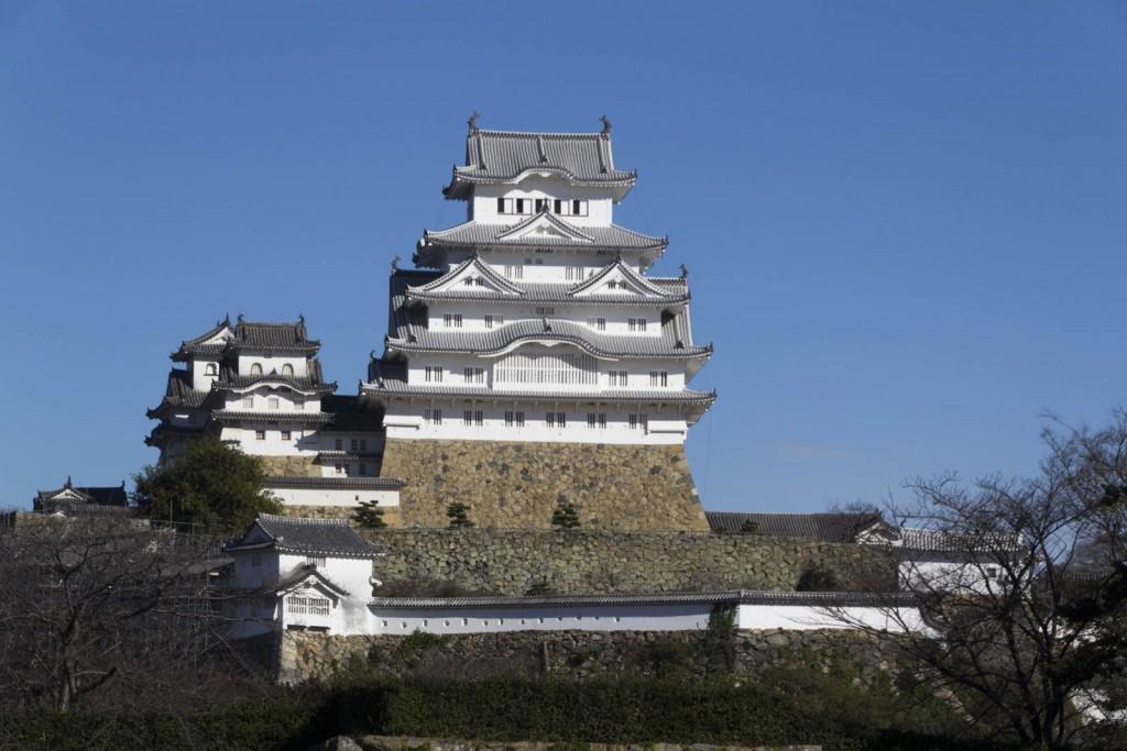 201511 - Japon - 0829