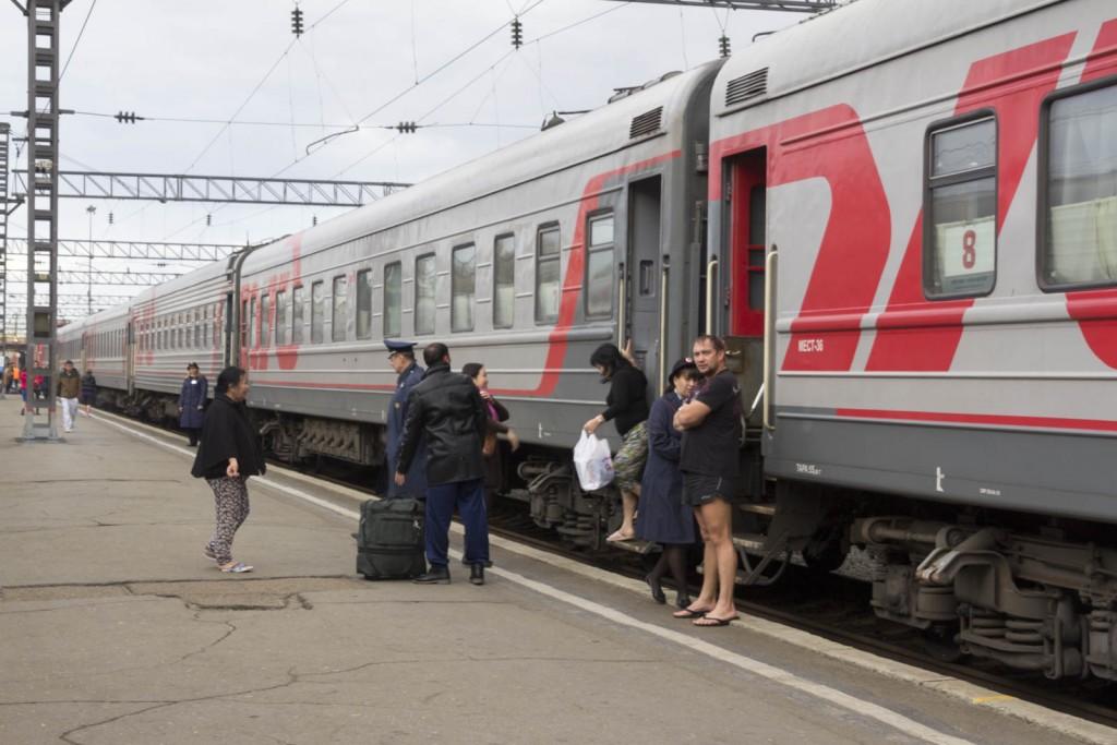 201510 - Russie - 0009