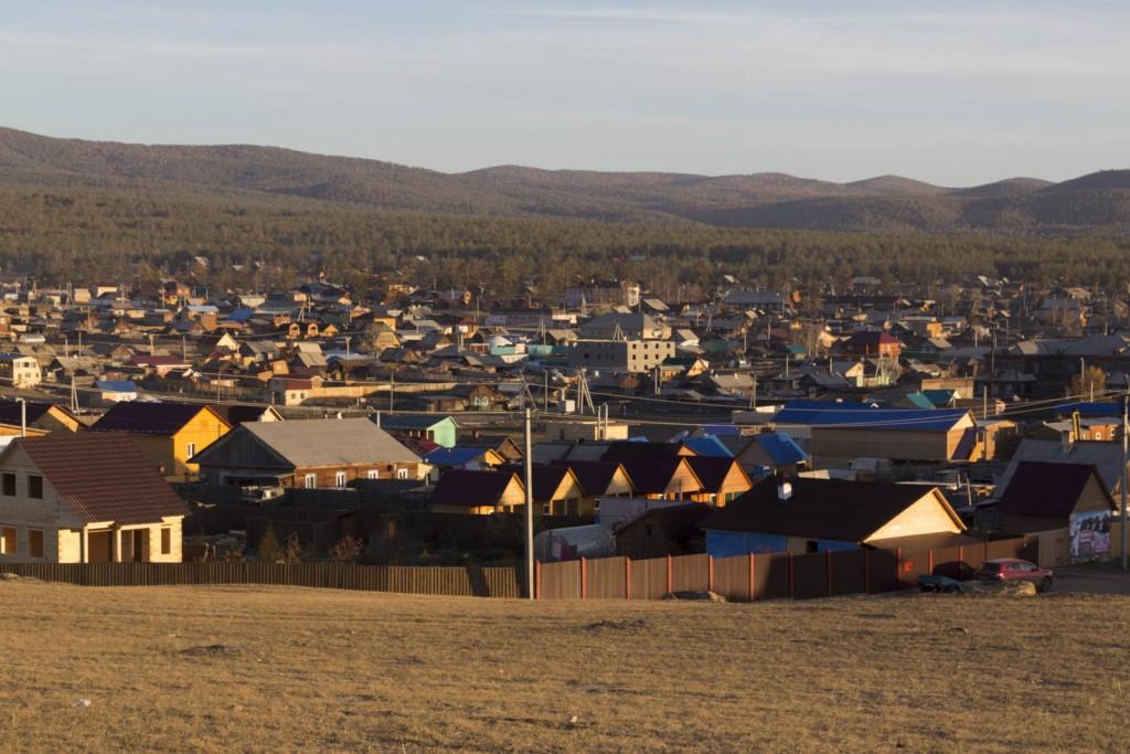 201510 - Russie - 0051
