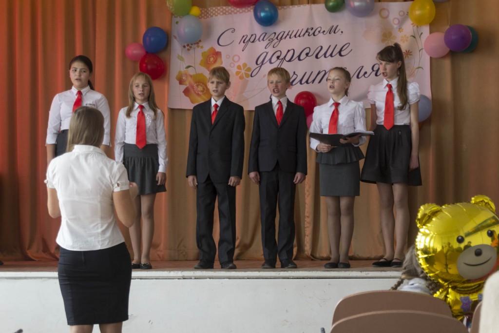 201510 - Russie - 0062