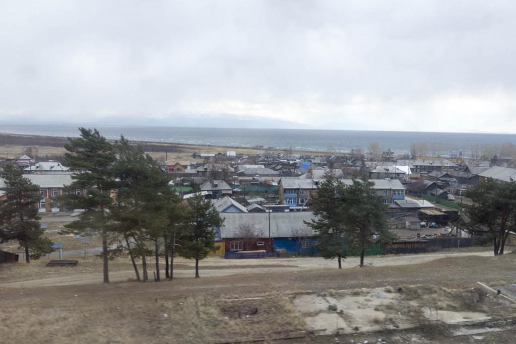 201510 - Russie - 0134