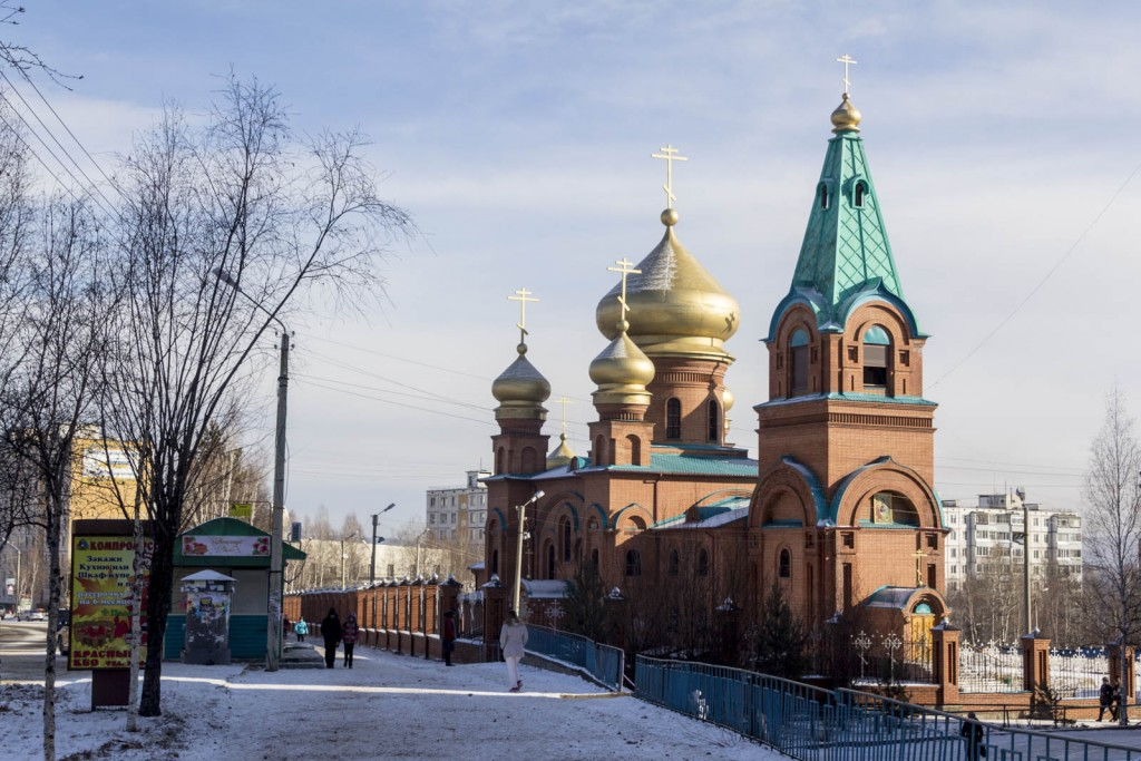 201510 - Russie - 0224